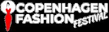 Copenhagen Fashion Festival